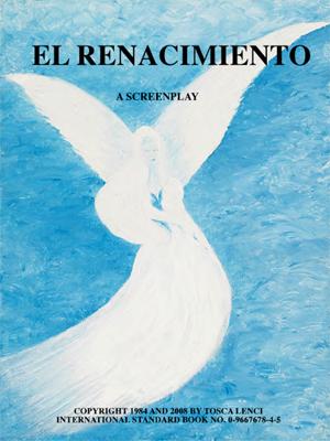 El Renacimiento by Tosca Lenci