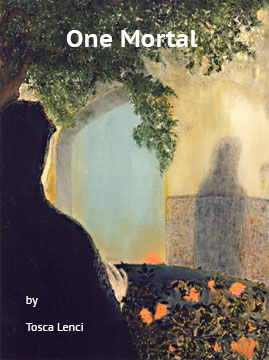 one-mortal-cover image for tosca lenci