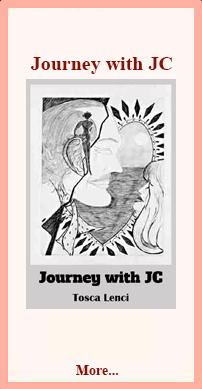 Journey with JC